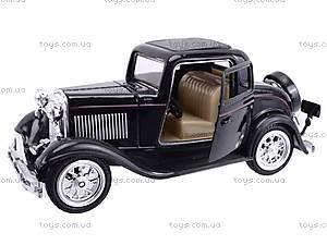 Металлическая модель машины, MKC728448, цена