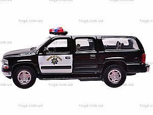 Металлическая модель Police, K49720G-Polic, цена