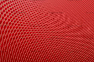 Металлизированный гофрокартон, 5 цветов, HK13-258К, toys.com.ua