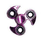 Металлический розовый Spinner, SPMSUR_PIN, опт