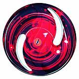 Метательный диск из пенополиуретана FREESTYLE, 1380, игрушки