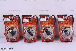 Микро-робот «Битва жуков», 7102