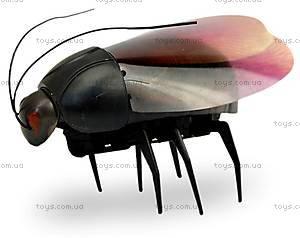 Микро-робот «Жук» на инфракрасном управлении, CS-775