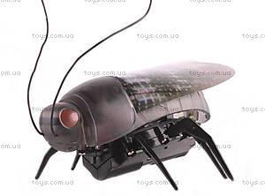 Микро-робот «Жук» на инфракрасном управлении, CS-775, цена