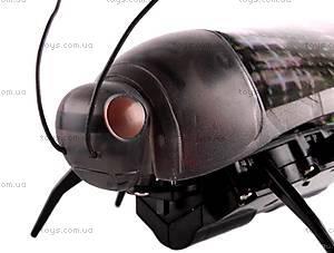 Микро-робот «Жук» на инфракрасном управлении, CS-775, іграшки