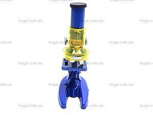 Микроскоп для детей, CQ-026, купить