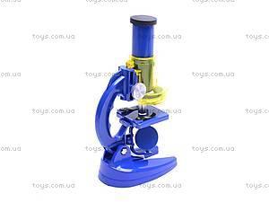 Микроскоп для детей, CQ-026, фото