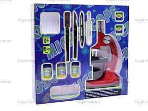 Микроскоп для опытов, HM-900, купить