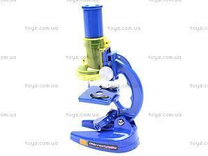 Микроскоп и телескоп, CQ-031, toys.com.ua