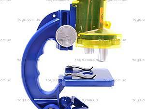 Микроскоп и телескоп, CQ-031, toys