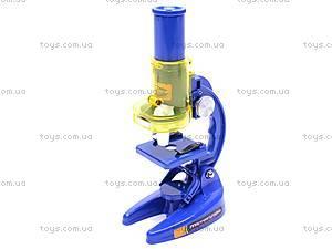 Микроскоп и телескоп, CQ-031, іграшки