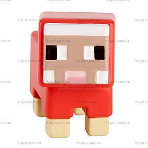 Игровая мини-фигурка Minecraft, CJH36, цена