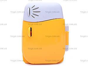Мини-холодильник, с продуктами, HY2012-D1, фото