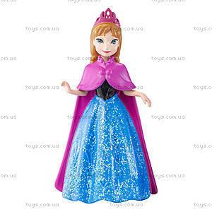 Мини-кукла Дисней из м/ф «Холодное сердце», DFT33, купить