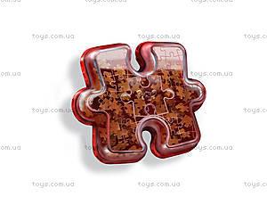 Детская головоломка Mini-пазл,  221 элемент,
