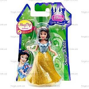 Мини-принцесса Дисней серии «Магический клипс», X9412, купить