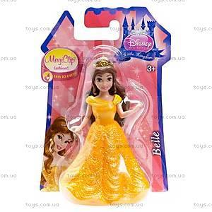 Мини-принцесса Дисней серии «Магический клипс», X9412, фото