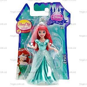 Мини-принцесса Дисней серии «Магический клипс», X9412
