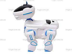 Мини-робот «Электронный питомец», 09-739, фото