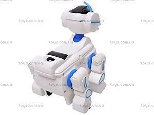 Мини-робот «Электронный питомец», 09-739, отзывы