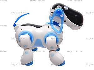 Мини-робот «Собака», 2089, купить