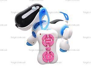 Мини-робот «Собака», 2089
