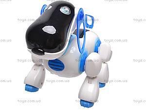 Мини-робот «Собака», 2089, цена