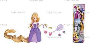 Мини-принцесса «Рапунцель», T4951, купить