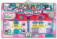 Игровой набор «Мой волшебный дом», K22002, магазин игрушек