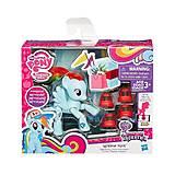 Игрушечный пони с артикуляцией My Little Pony, B3598