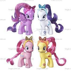 Игрушечные герои My Little Pony, B3599