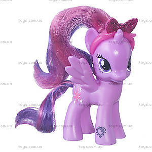 Игрушечные герои My Little Pony, B3599, фото