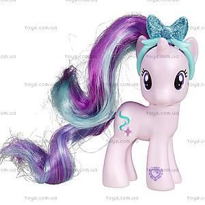 Игрушечные герои My Little Pony, B3599, отзывы