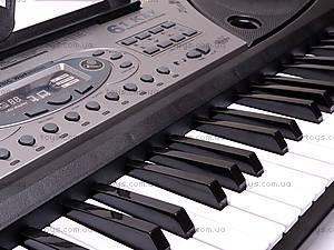 Многофункциональный синтезатор, MQ-6108, купить