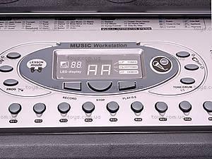 Многофункциональный синтезатор, MQ-6108, фото