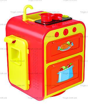 Многофункциональная кухня 360 Smart, 1684021, фото