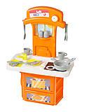 Многофункциональная мини-кухня Smart, 1684081, фото