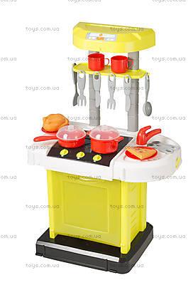 Многофункциональная первая кухня Smart, 1684082