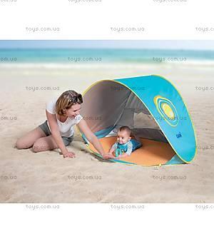 Многофункциональный бассейн-палатка «Пляж», 2206, купить