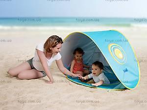 Многофункциональный бассейн-палатка «Пляж», 2206, фото