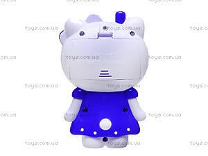 Мобильный телефон для детей Hello Kitty, 158, купить