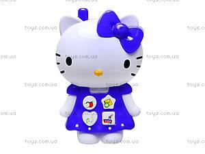 Мобильный телефон для детей Hello Kitty, 158, фото