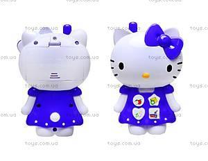 Мобильный телефон для детей Hello Kitty, 158