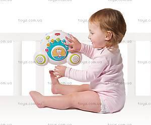 Развивающий мобиль 5 в 1 «Сафари», 1303706830, игрушки