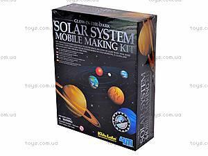 Мобиль «Солнечная система», 03225, купить