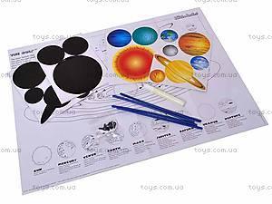 Мобиль «Солнечная система», 03225