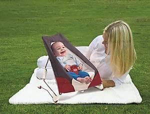 Мобильное детское кресло-люлька, 1801406130, фото