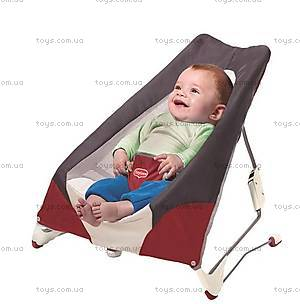 Мобильное детское кресло-люлька, 1801406130, отзывы
