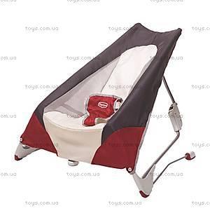 Мобильное детское кресло-люлька, 1801406130