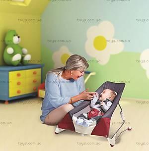 Мобильное детское кресло-люлька, 1801406130, игрушки